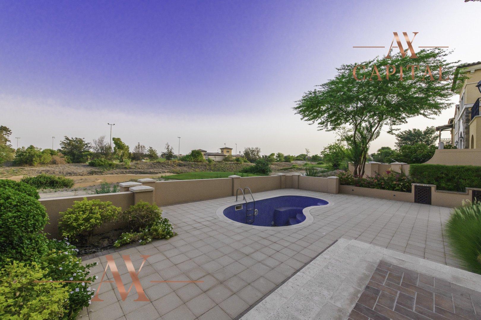 Villa for sale in Dubai, UAE, 4 bedrooms, 362 m2, No. 23679 – photo 2