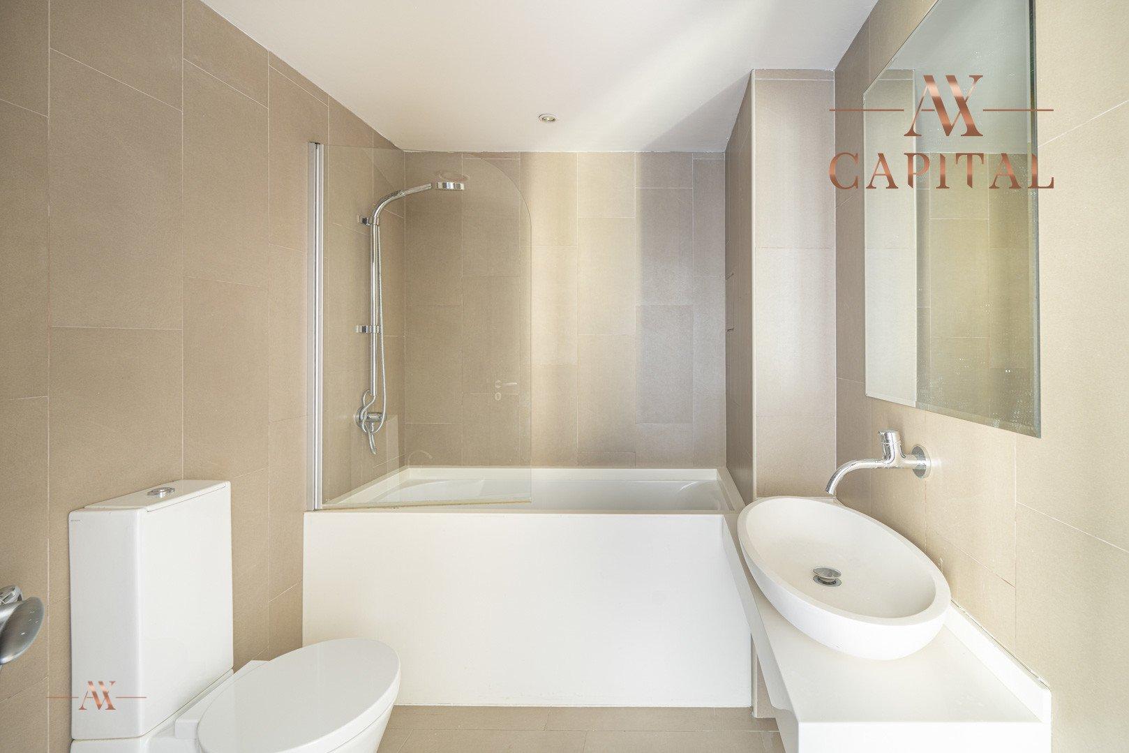 Apartment for sale in Dubai, UAE, 3 bedrooms, 171.1 m2, No. 23633 – photo 10