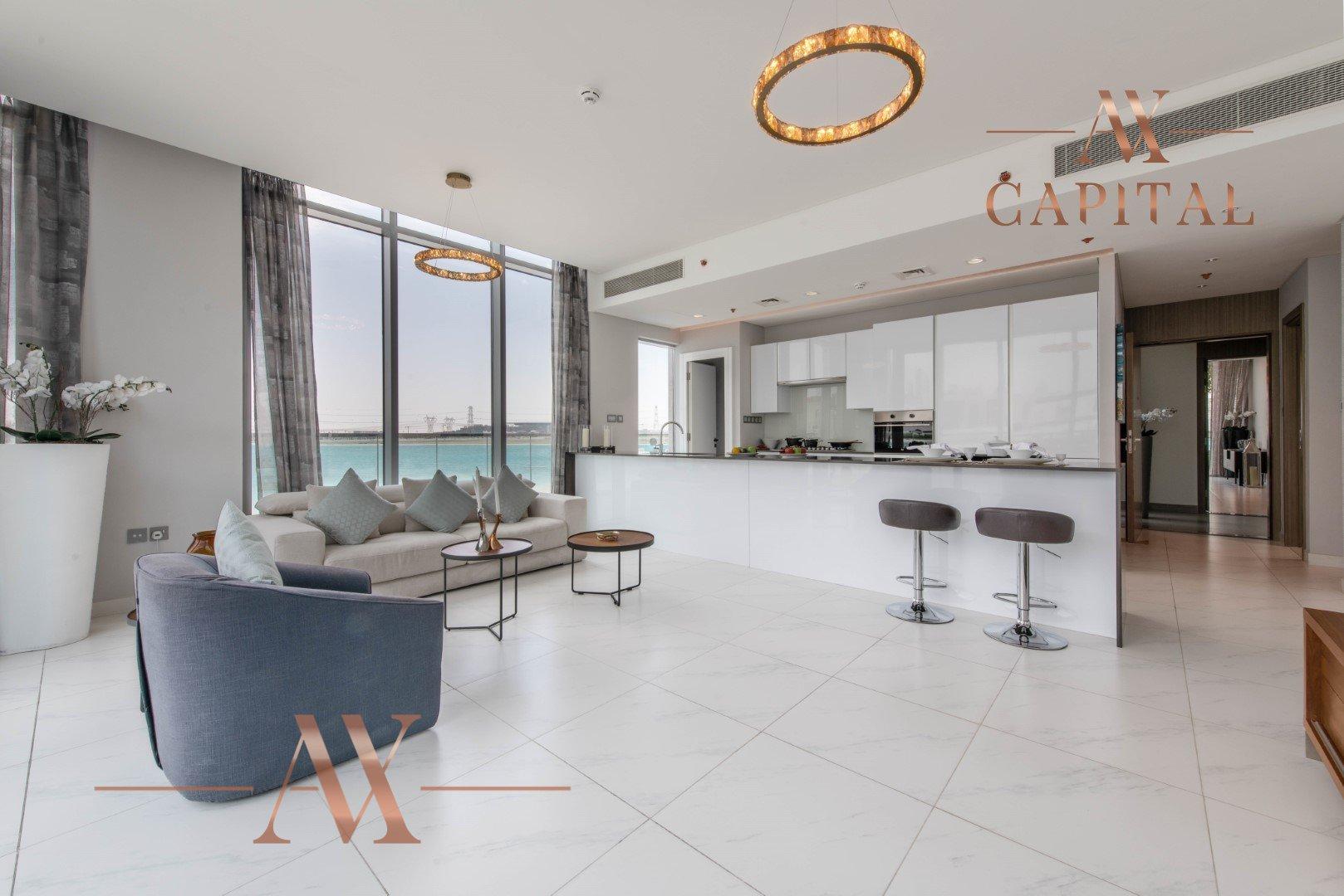 Apartment for sale in Dubai, UAE, 2 bedrooms, 194.8 m2, No. 23727 – photo 14