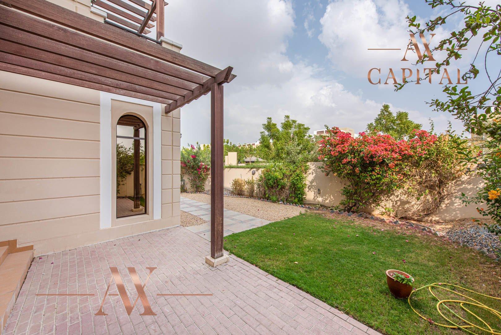 Villa for sale in Dubai, UAE, 4 bedrooms, 373.7 m2, No. 23687 – photo 5