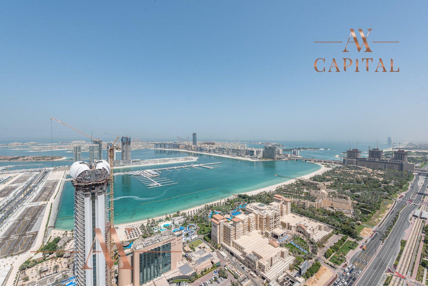 Penthouse for sale in Dubai, UAE, 5 bedrooms, 580.4 m2, No. 23755 – photo 2