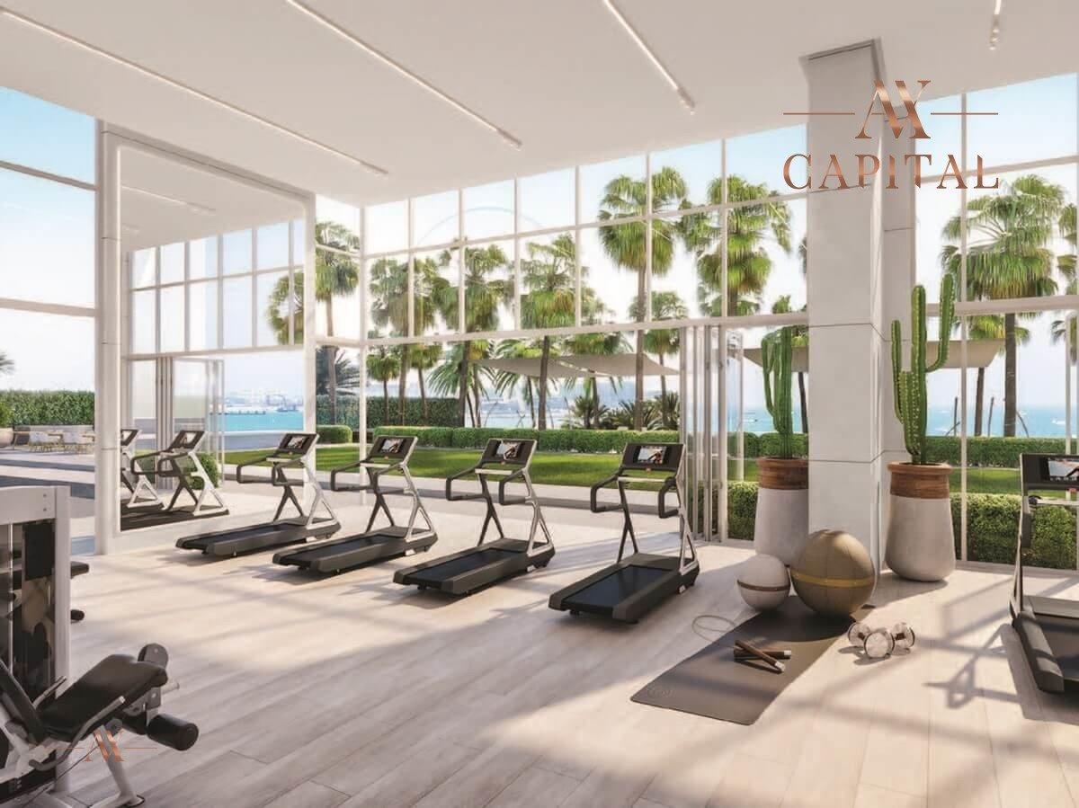 Apartment for sale in Dubai, UAE, 1 bedroom, 78.9 m2, No. 23581 – photo 2