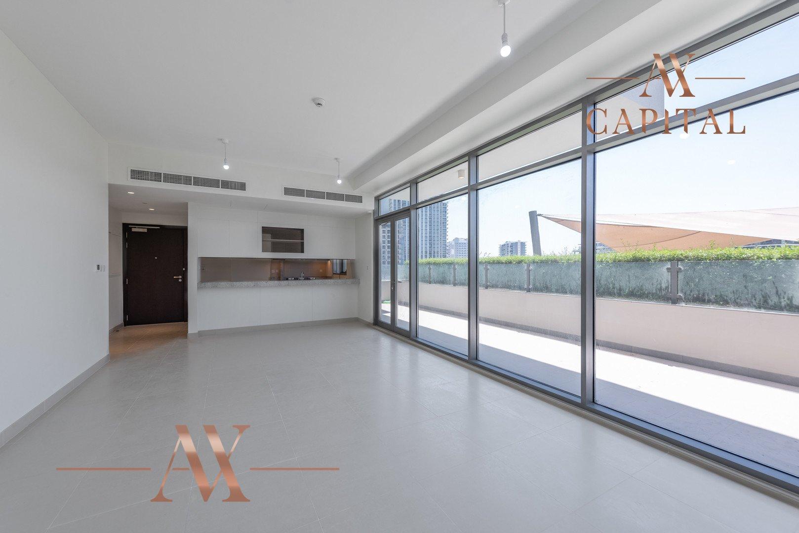 Apartment for sale in Dubai, UAE, 3 bedrooms, 236.9 m2, No. 23677 – photo 17