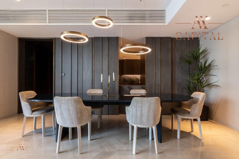 Apartment for sale in Dubai, UAE, 2 bedrooms, 180.8 m2, No. 23578 – photo 8