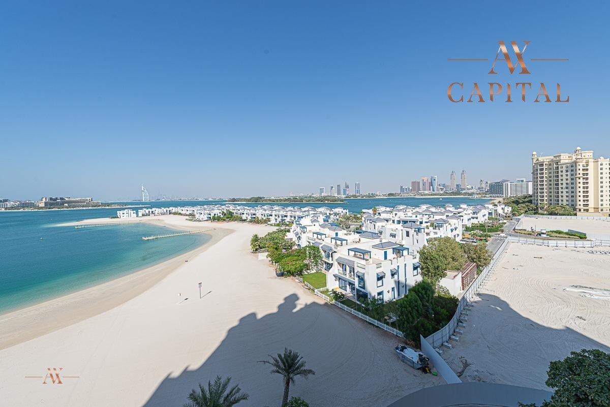 Apartment for sale in Dubai, UAE, 2 bedrooms, 144 m2, No. 23497 – photo 3