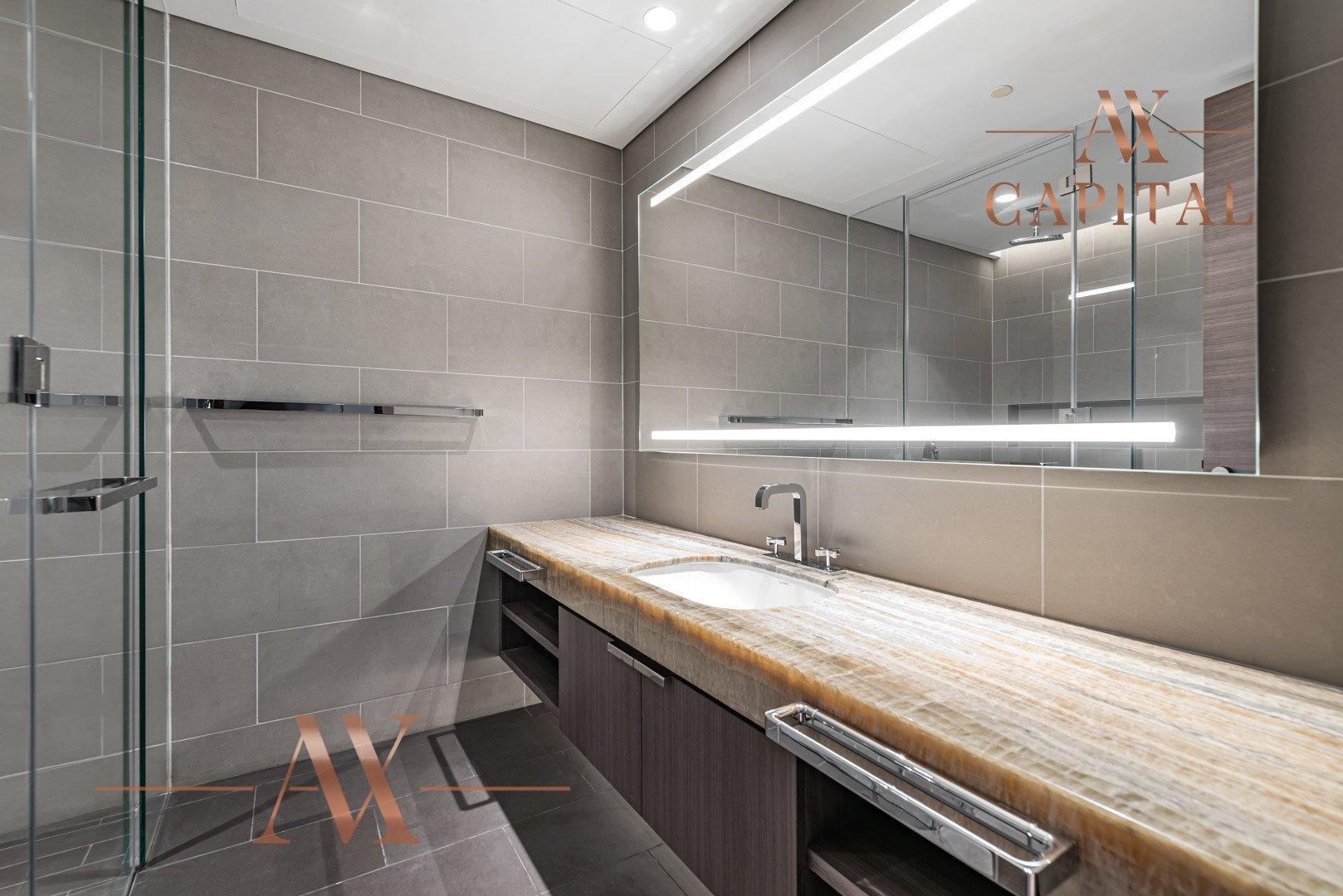 Penthouse for sale in Dubai, UAE, 3 bedrooms, 555.6 m2, No. 23768 – photo 13