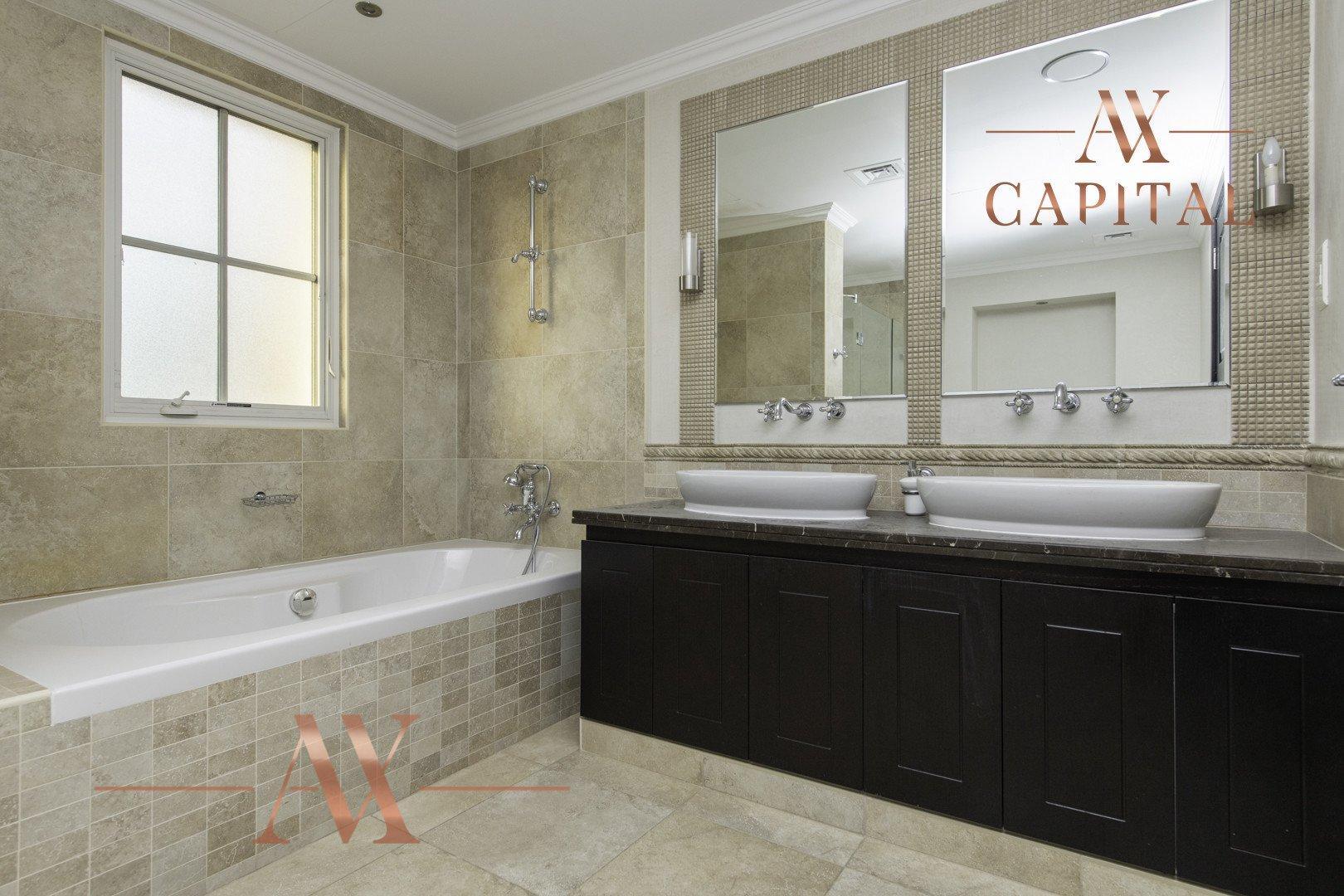 Villa for sale in Dubai, UAE, 4 bedrooms, 362 m2, No. 23679 – photo 5