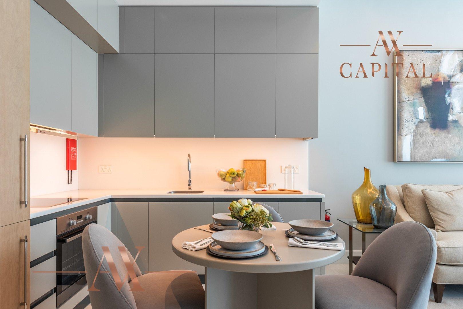 Apartment for sale in Dubai, UAE, 1 bedroom, 108.2 m2, No. 23732 – photo 5