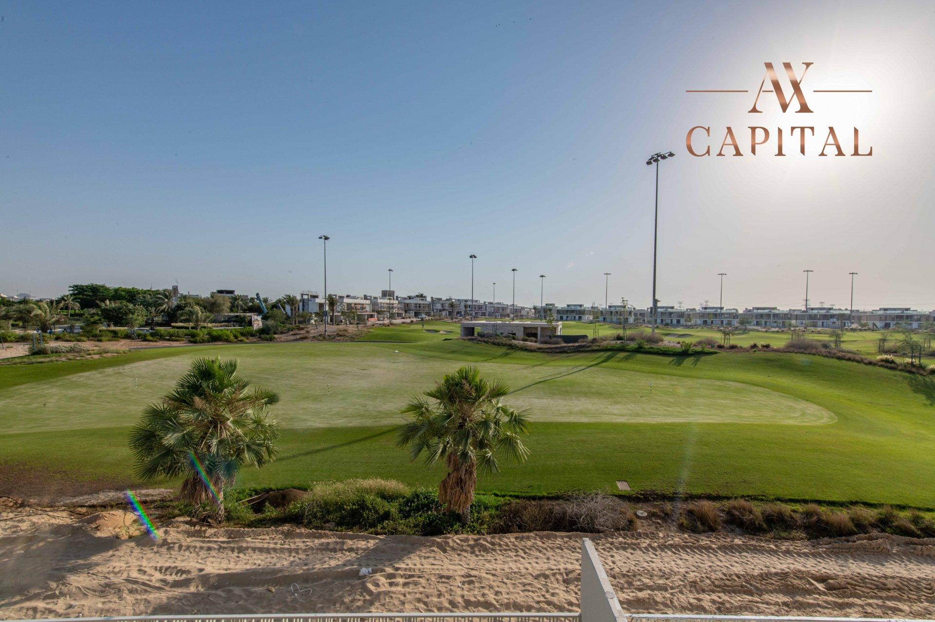 Villa for sale in Dubai, UAE, 4 bedrooms, 312.4 m2, No. 23736 – photo 6