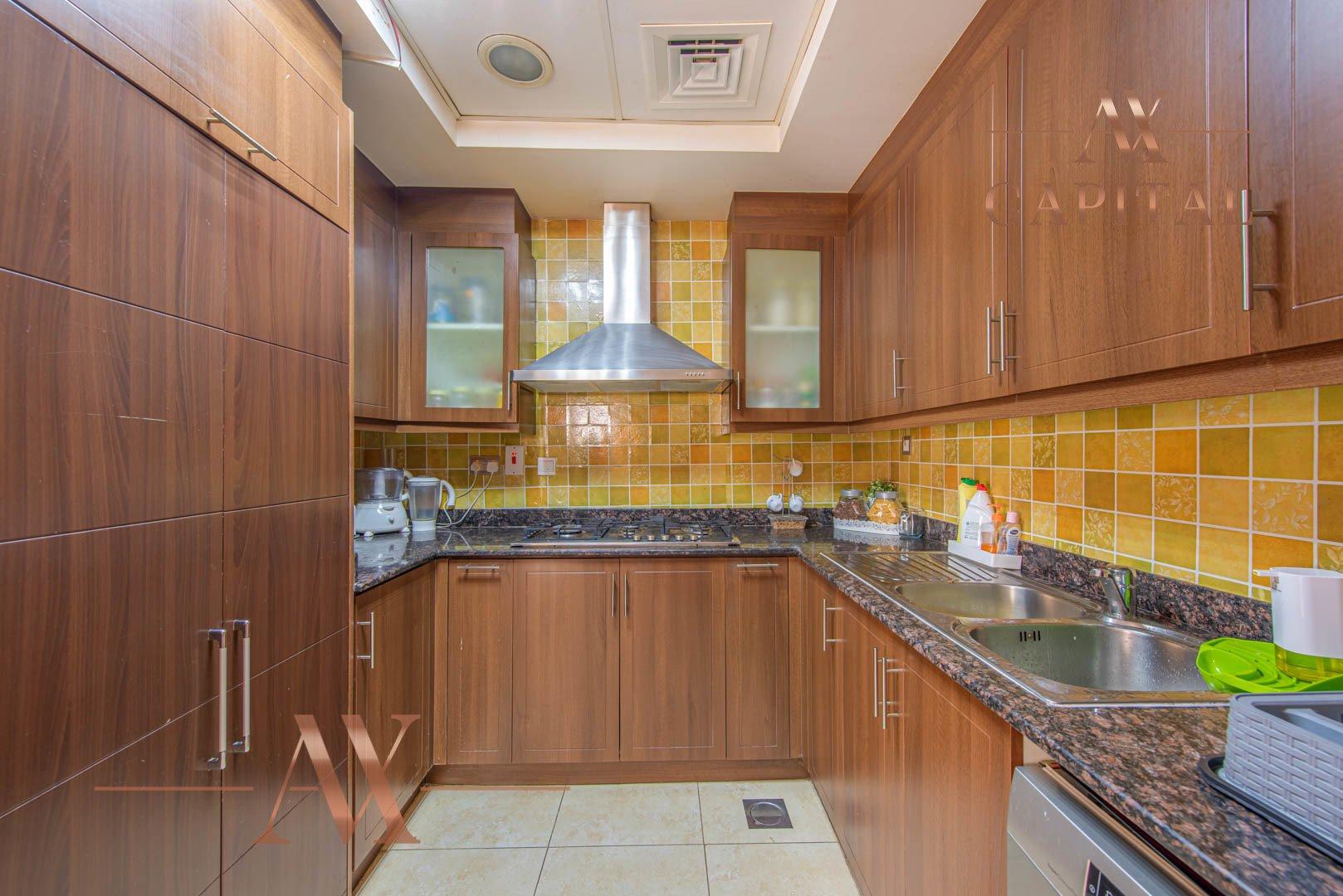 Villa for sale in Dubai, UAE, 4 bedrooms, 388.7 m2, No. 23691 – photo 8