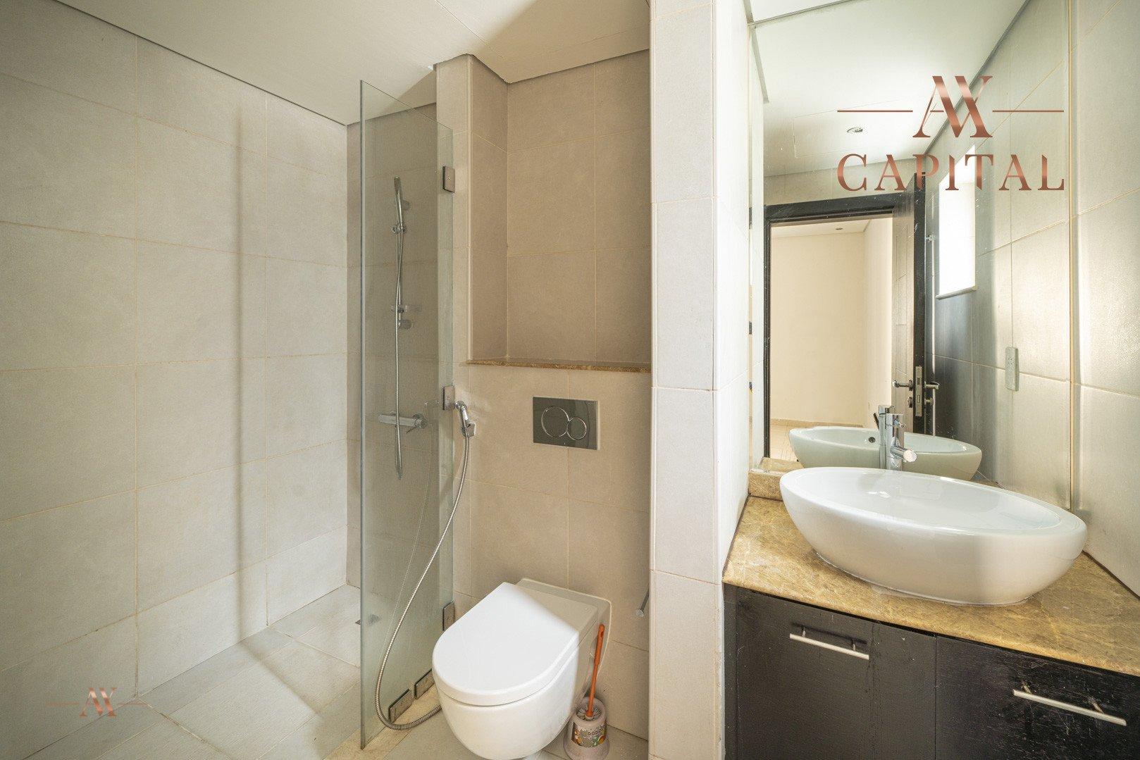 Villa for sale in Dubai, UAE, 5 bedrooms, 611.9 m2, No. 23654 – photo 27