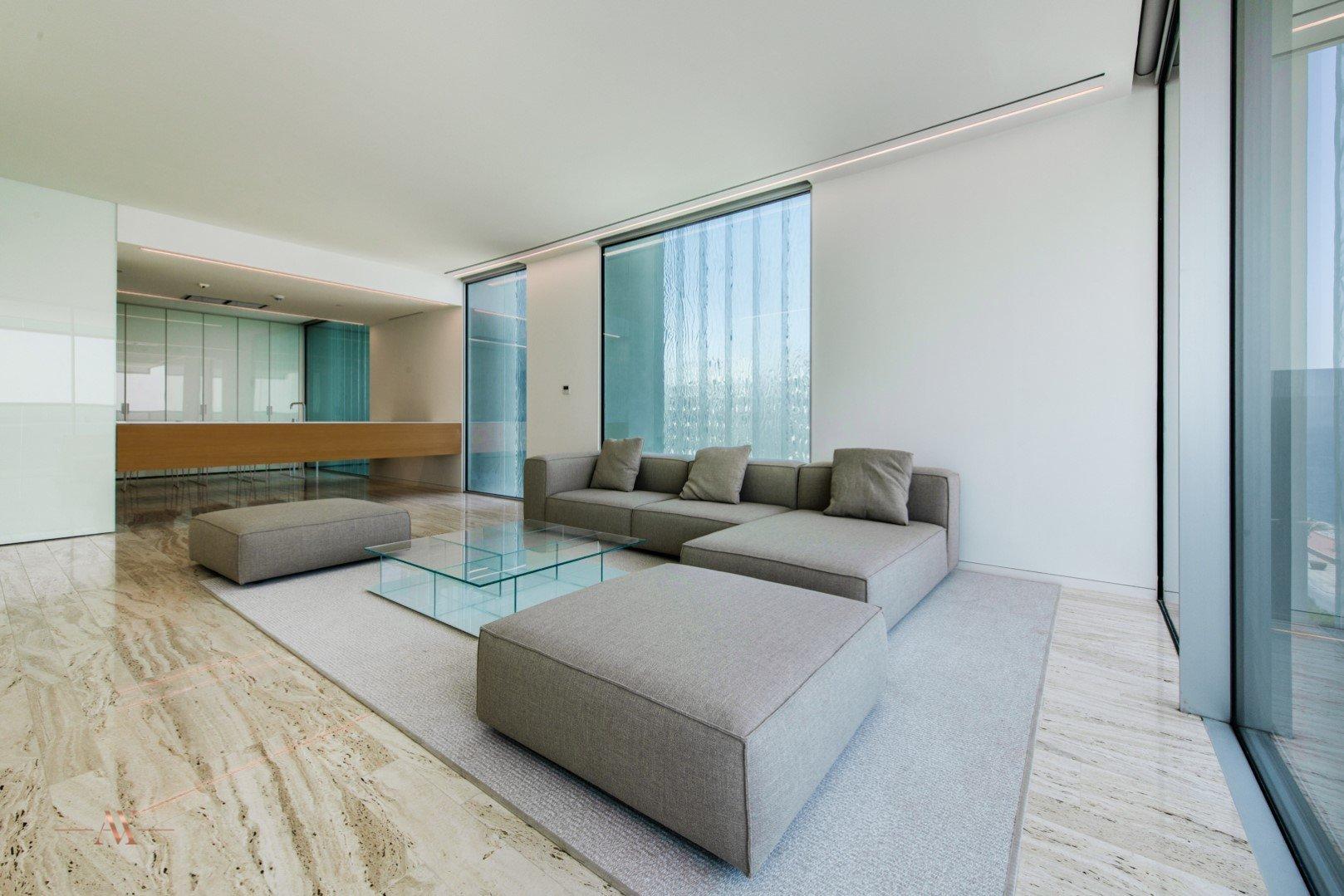 Apartment for sale in Dubai, UAE, 2 bedrooms, 161.6 m2, No. 23664 – photo 13