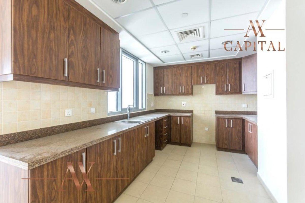 Penthouse for sale in Dubai, UAE, 4 bedrooms, 454.3 m2, No. 23797 – photo 8
