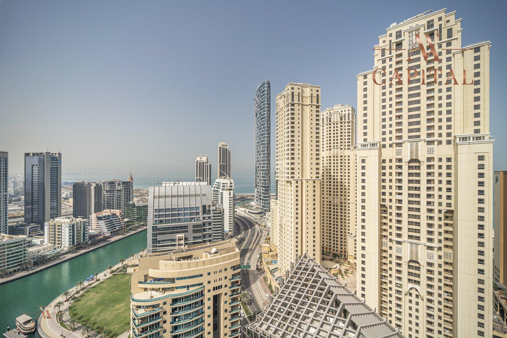 Apartment for sale in Dubai, UAE, 3 bedrooms, 174.9 m2, No. 23558 – photo 4