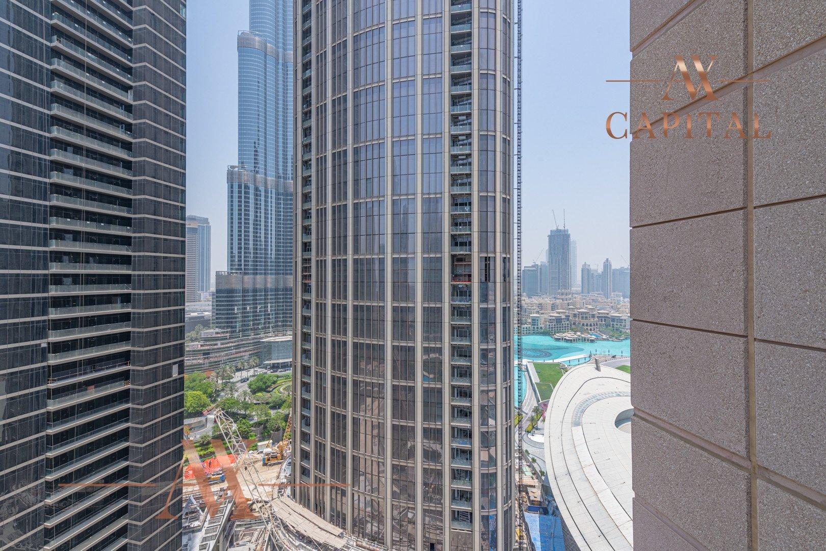 Apartment for sale in Dubai, UAE, 2 bedrooms, 125.9 m2, No. 23782 – photo 4