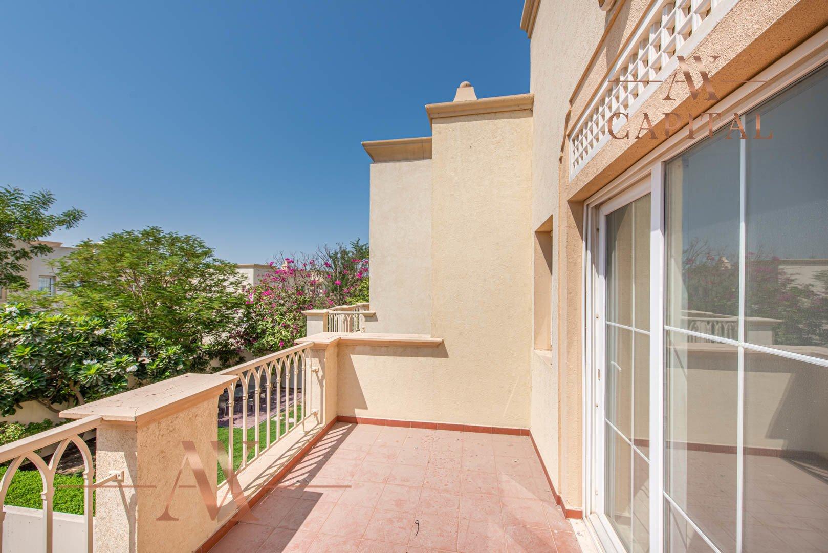 Villa for sale in Dubai, UAE, 2 bedrooms, 166.7 m2, No. 23769 – photo 9
