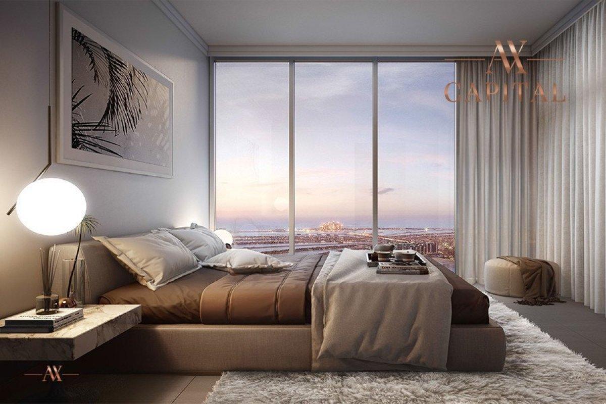 Apartment for sale in Dubai, UAE, 1 bedroom, 69.2 m2, No. 23550 – photo 10