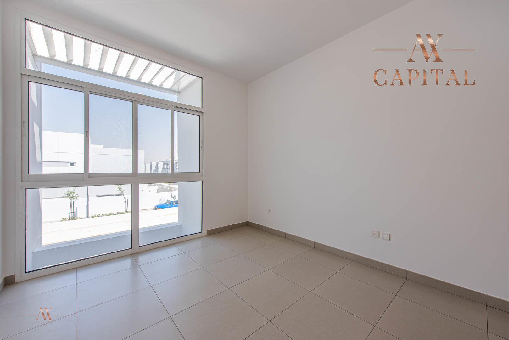 Townhouse for sale in Dubai, UAE, 3 bedrooms, 263.9 m2, No. 23637 – photo 11