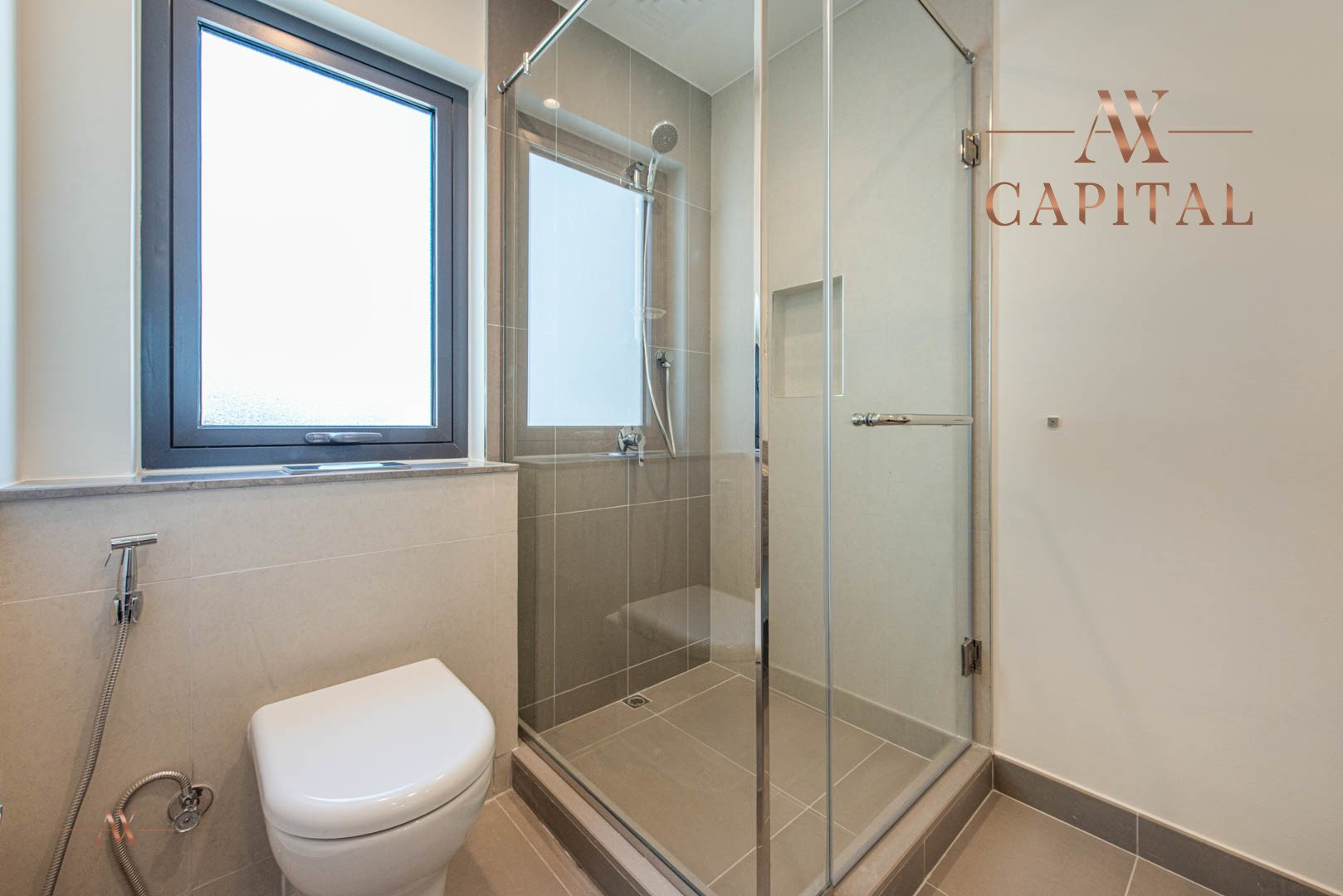 Villa for sale in Dubai, UAE, 3 bedrooms, 207 m2, No. 23555 – photo 3