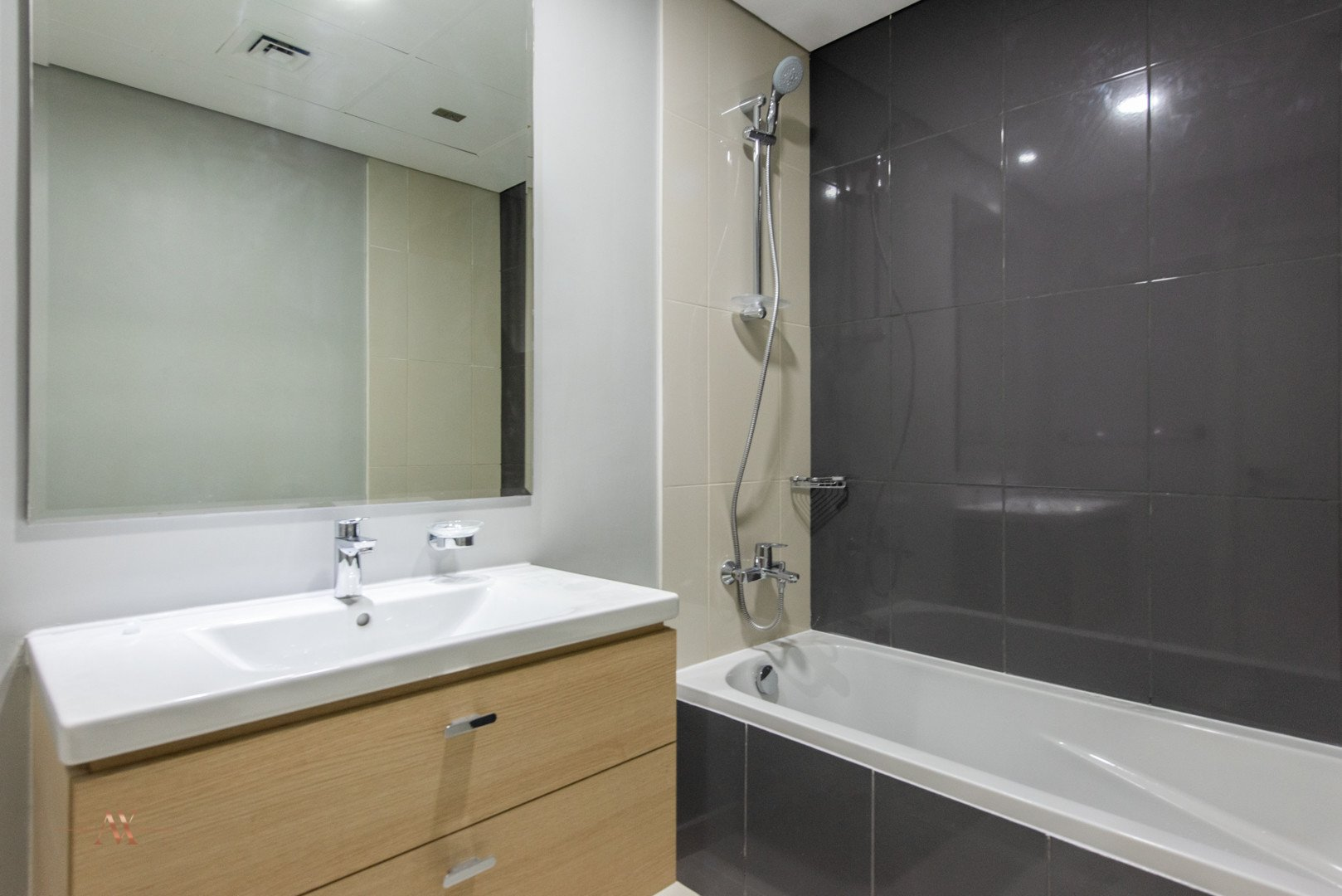 Townhouse for sale in Dubai, UAE, 3 bedrooms, 362.9 m2, No. 23666 – photo 3