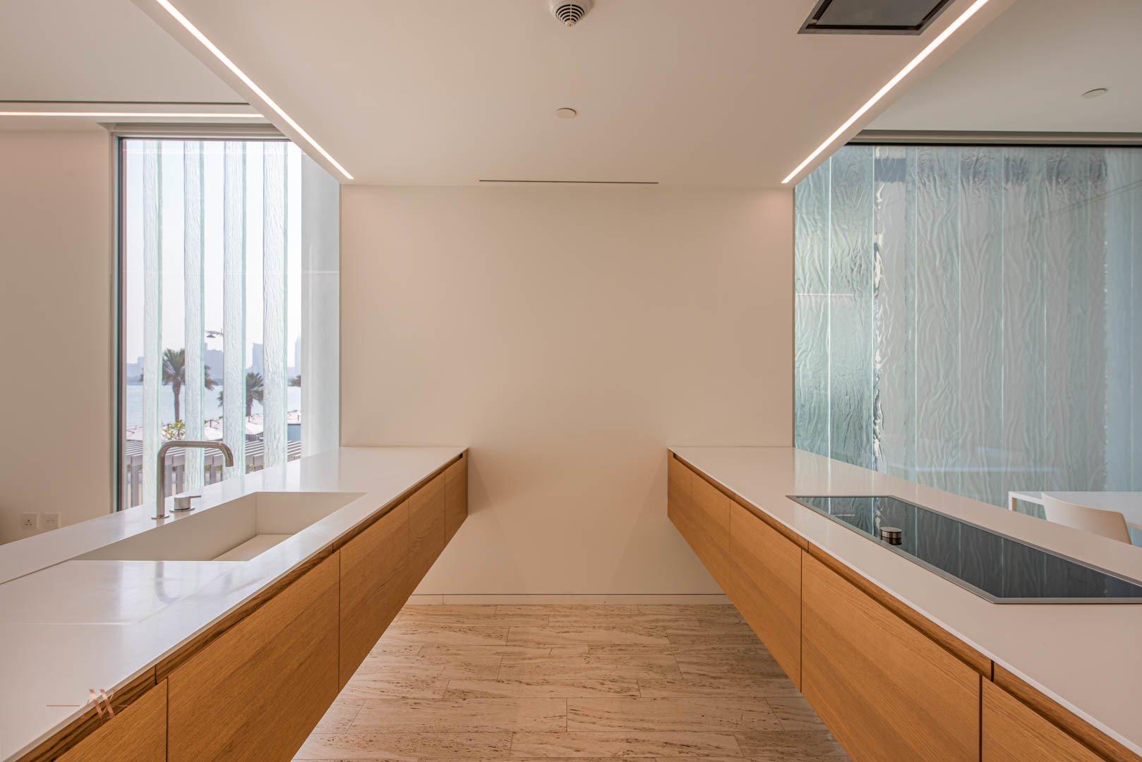 Apartment for sale in Dubai, UAE, 2 bedrooms, 162.5 m2, No. 23665 – photo 5