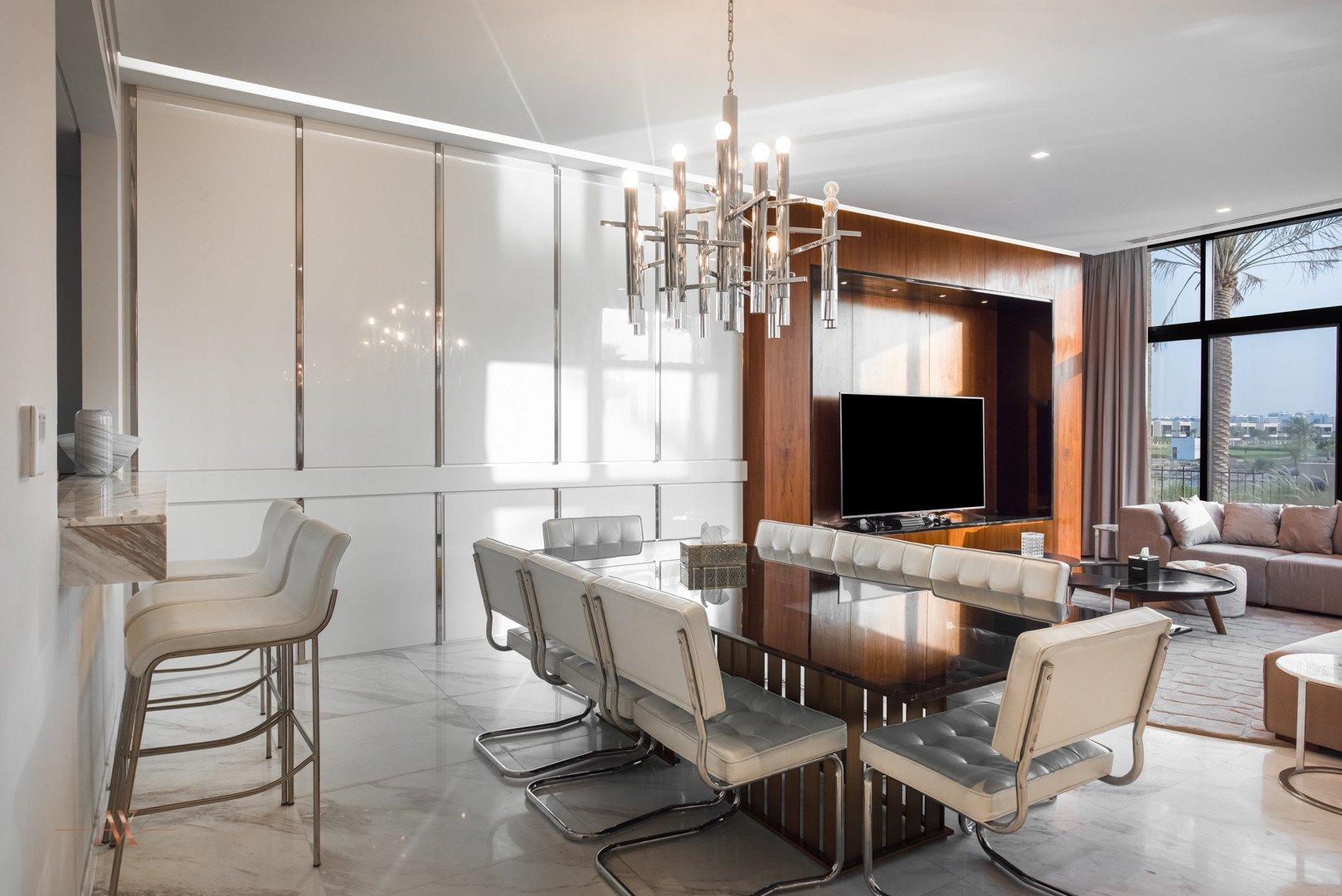 Villa for sale in Dubai, UAE, 6 bedrooms, 761.8 m2, No. 23503 – photo 19