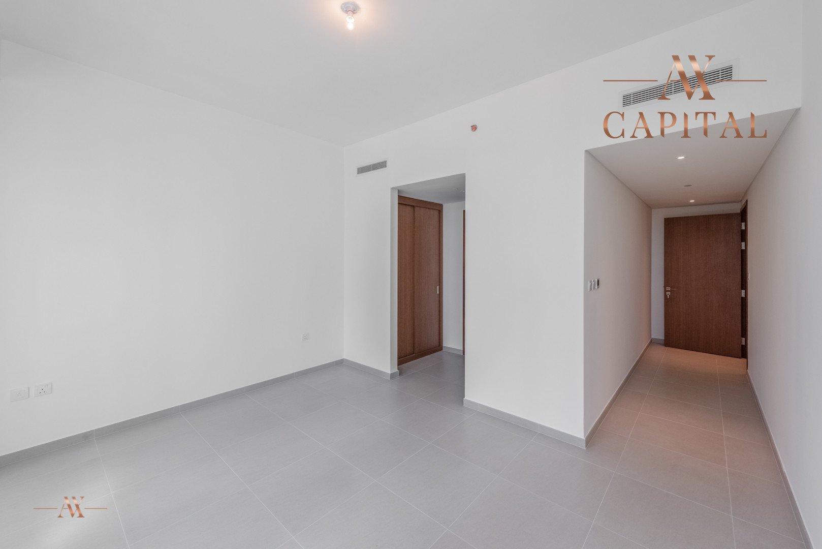 Apartment for sale in Dubai, UAE, 2 bedrooms, 161.5 m2, No. 23671 – photo 13