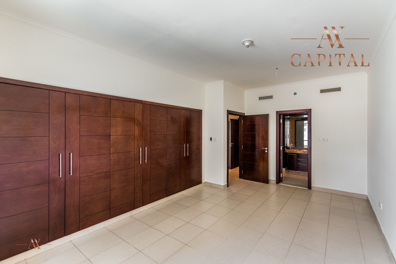 Apartment for sale in Dubai, UAE, 2 bedrooms, 138.1 m2, No. 23577 – photo 10