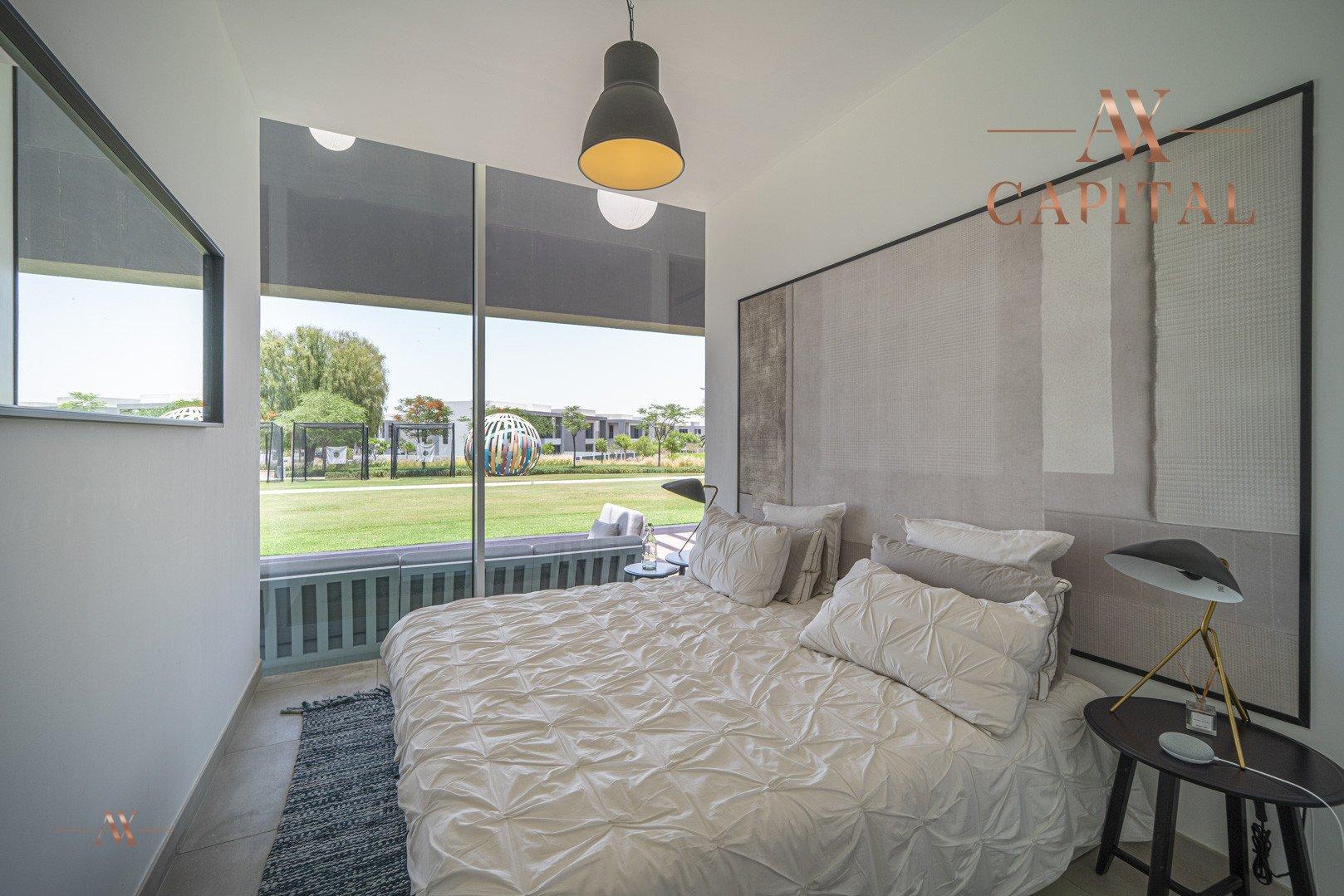 Apartment for sale in Dubai, UAE, 2 bedrooms, 67.2 m2, No. 23661 – photo 5