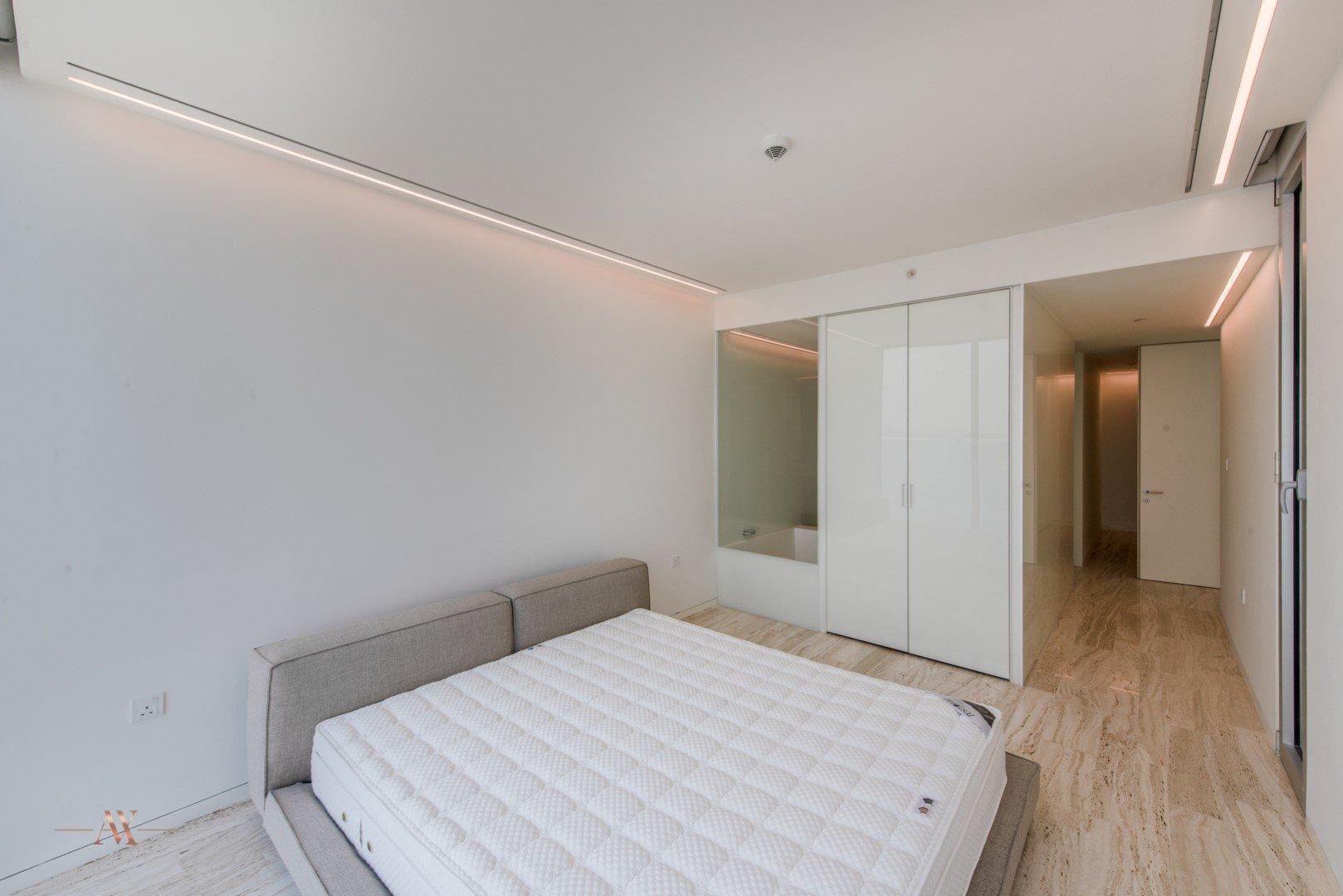 Apartment for sale in Dubai, UAE, 2 bedrooms, 161.6 m2, No. 23664 – photo 10