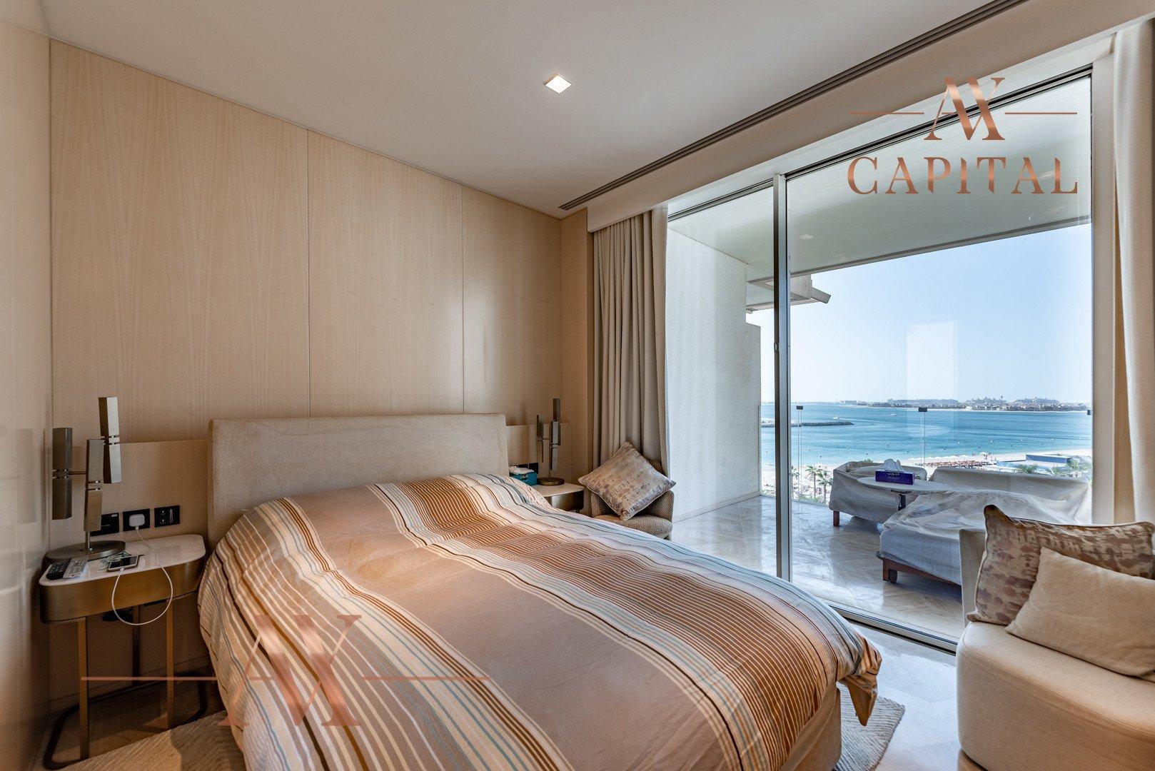 Apartment for sale in Dubai, UAE, 4 bedrooms, 494.8 m2, No. 23779 – photo 11