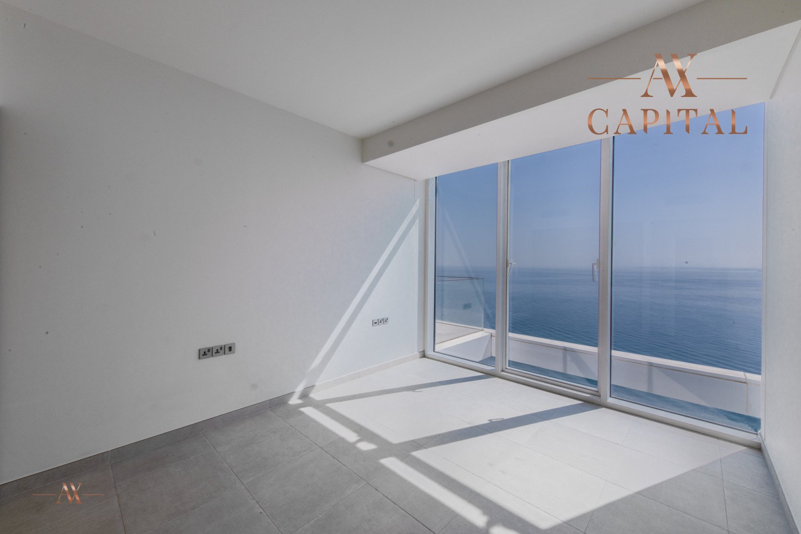 Apartment for sale in Dubai, UAE, 3 bedrooms, 244.3 m2, No. 23621 – photo 10