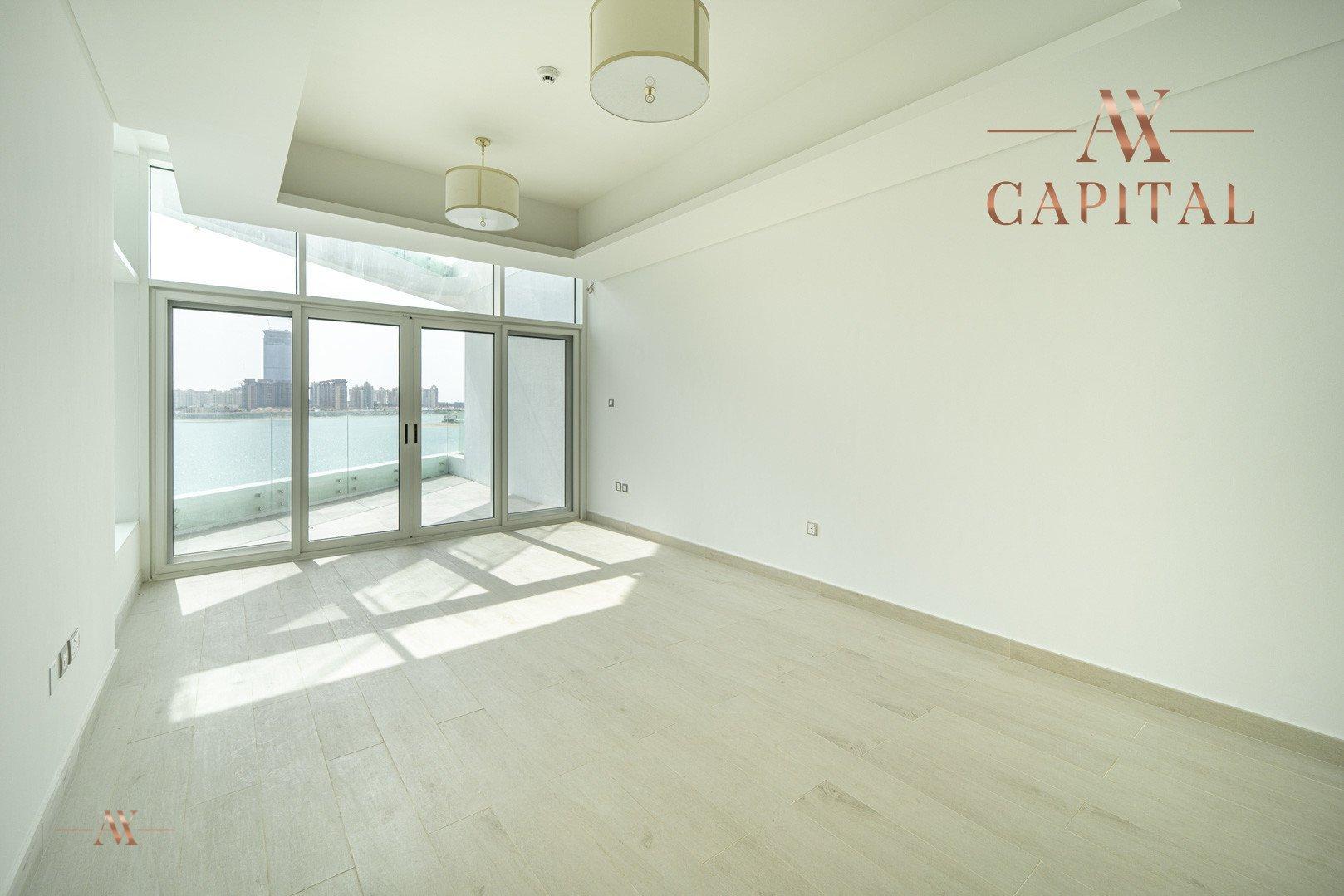 Apartment for sale in Dubai, UAE, 1 bedroom, 113.9 m2, No. 23515 – photo 10