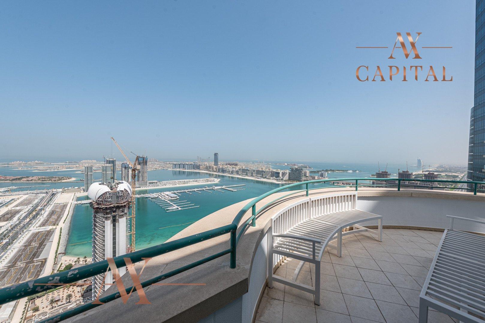 Penthouse for sale in Dubai, UAE, 5 bedrooms, 580.4 m2, No. 23755 – photo 4