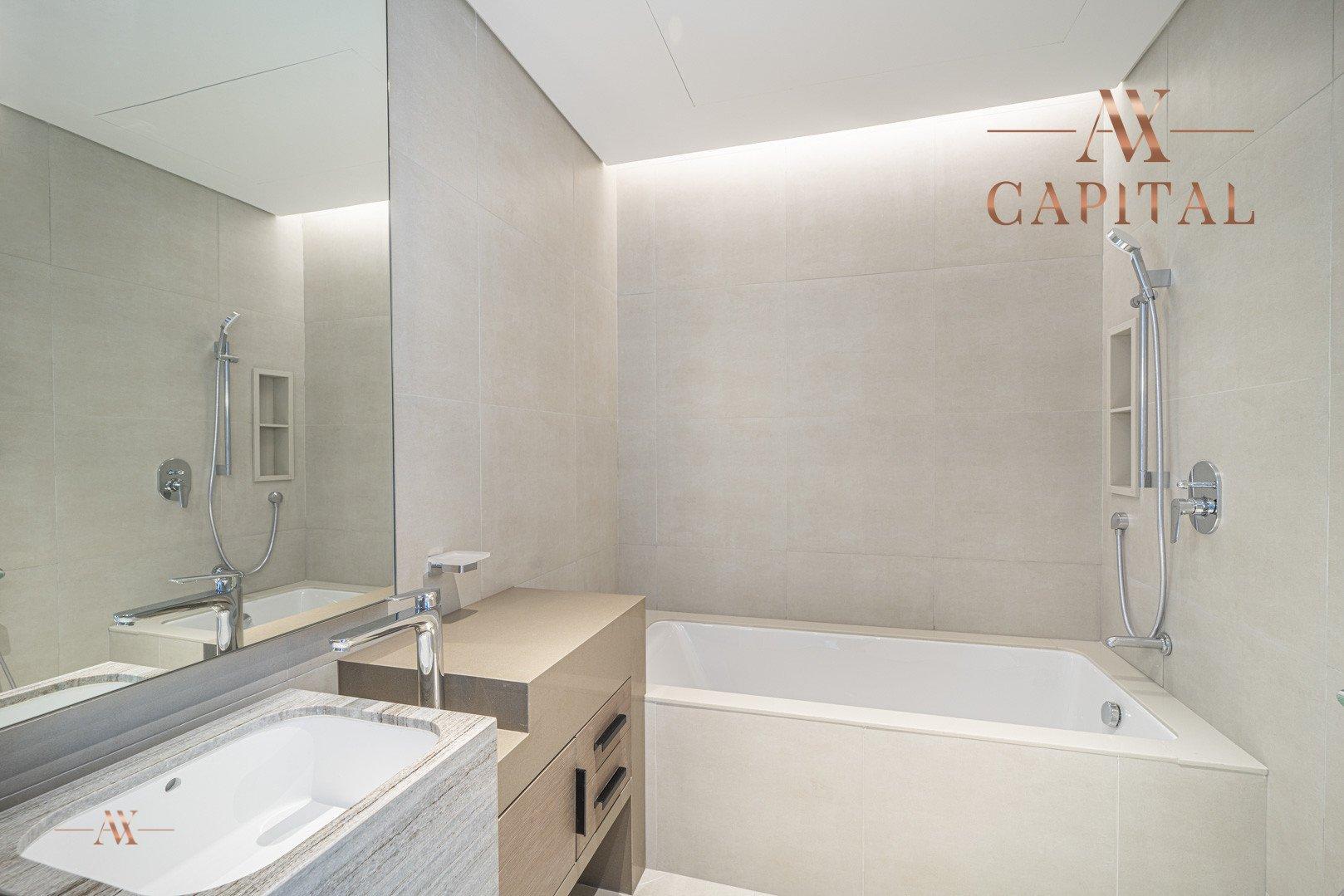 Apartment for sale in Dubai, UAE, 2 bedrooms, 110 m2, No. 23636 – photo 6