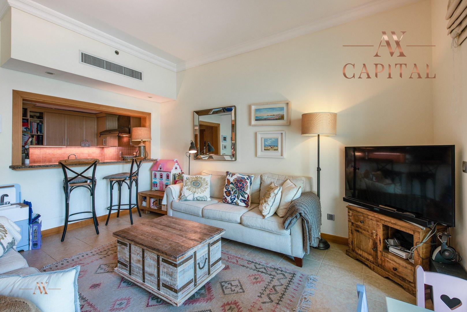 Apartment for sale in Dubai, UAE, 2 bedrooms, 147.6 m2, No. 23628 – photo 10