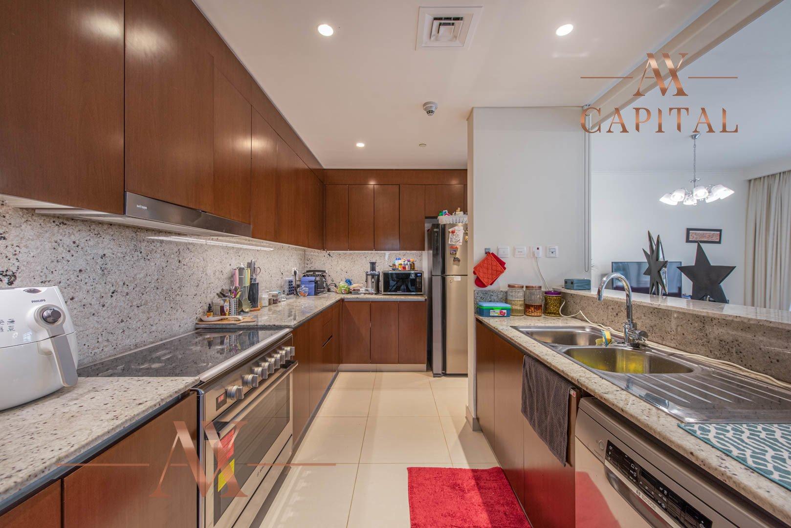 Apartment for sale in Dubai, UAE, 3 bedrooms, 225.7 m2, No. 23723 – photo 6