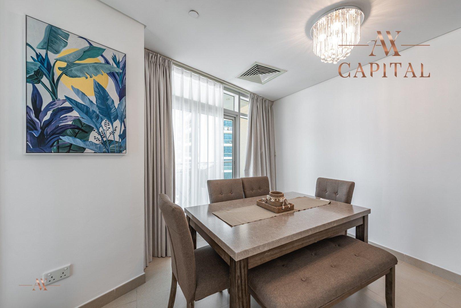 Apartment for sale in Dubai, UAE, 2 bedrooms, 125.2 m2, No. 23596 – photo 13