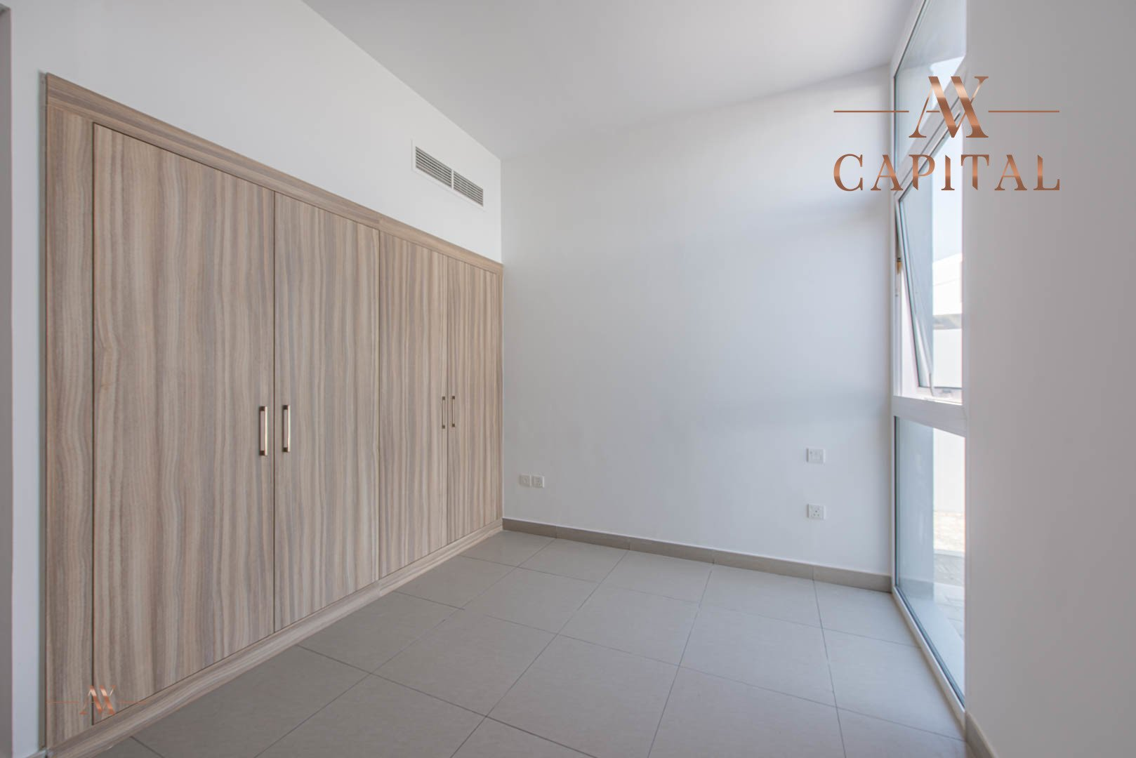 Townhouse for sale in Dubai, UAE, 3 bedrooms, 263.9 m2, No. 23637 – photo 6