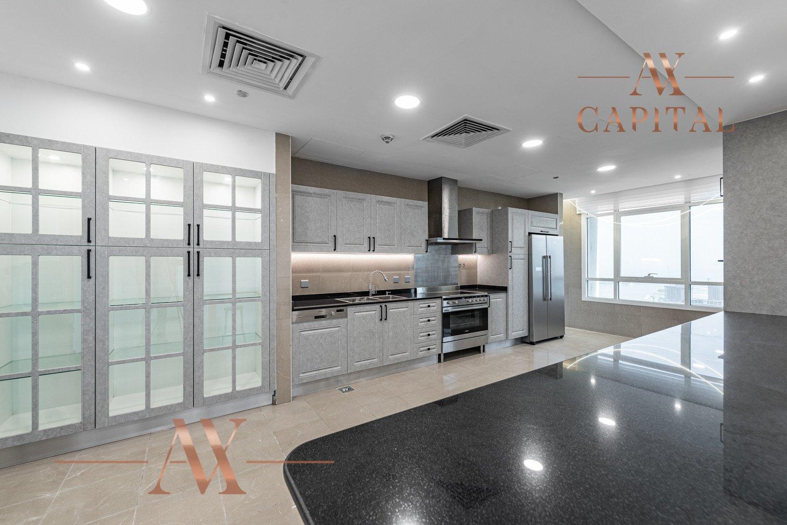 Penthouse for sale in Dubai, UAE, 5 bedrooms, 580.4 m2, No. 23755 – photo 5