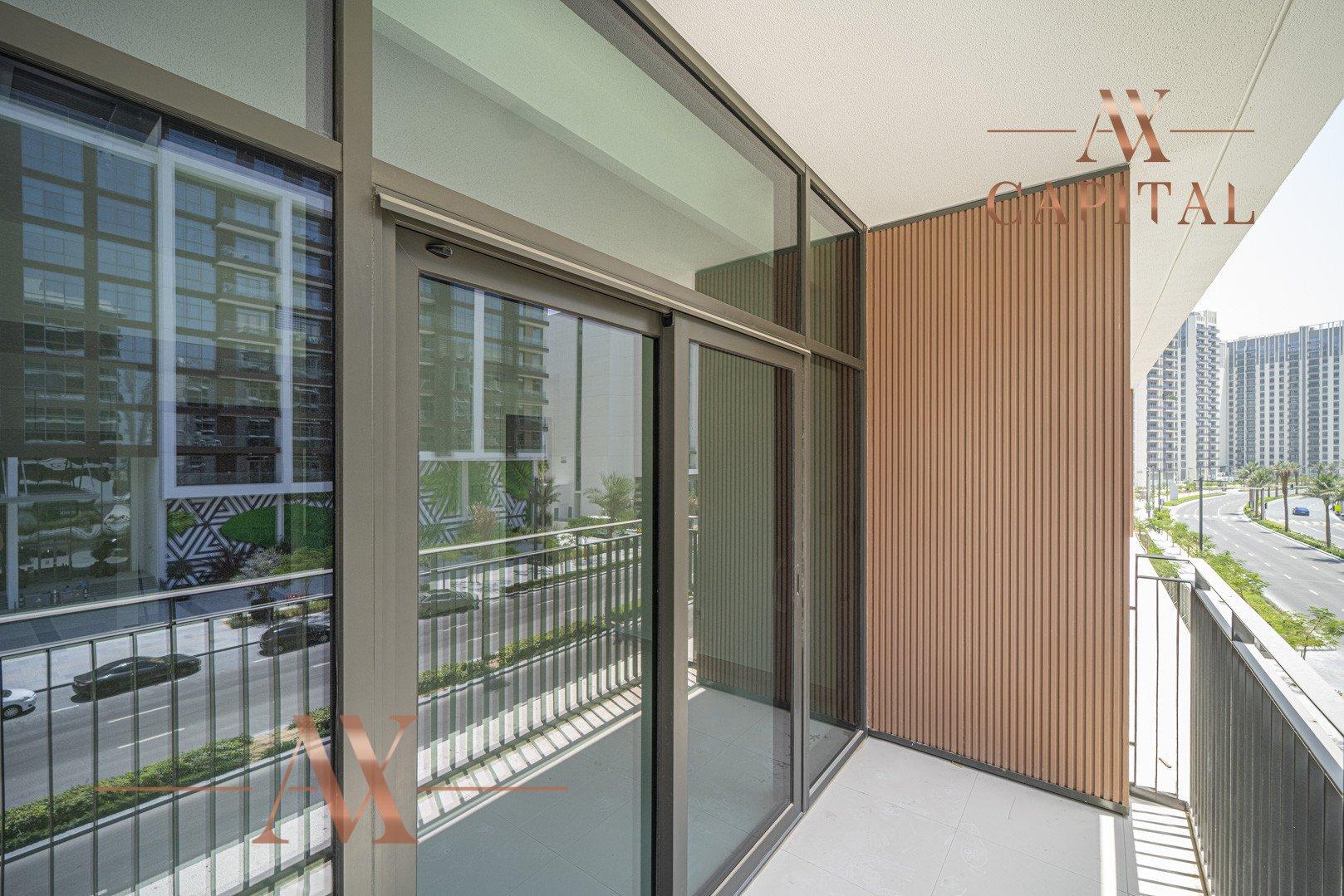 Apartment for sale in Dubai, UAE, 3 bedrooms, 125.8 m2, No. 23775 – photo 5