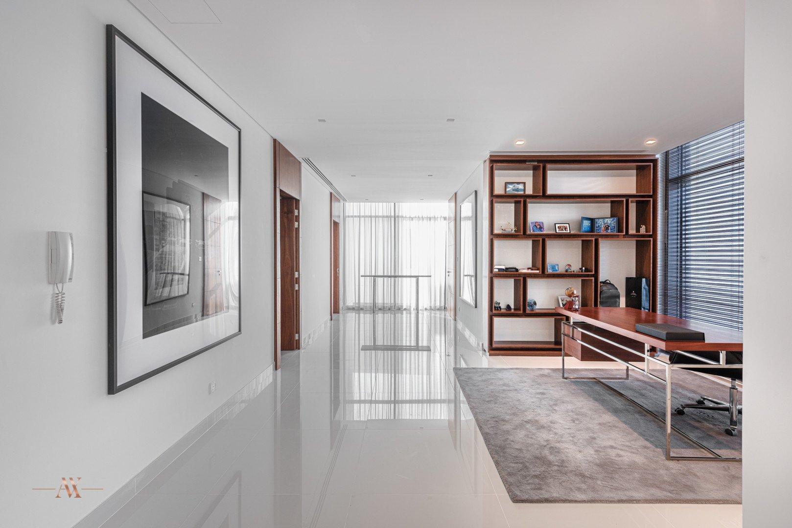 Villa for sale in Dubai, UAE, 6 bedrooms, 761.8 m2, No. 23503 – photo 16