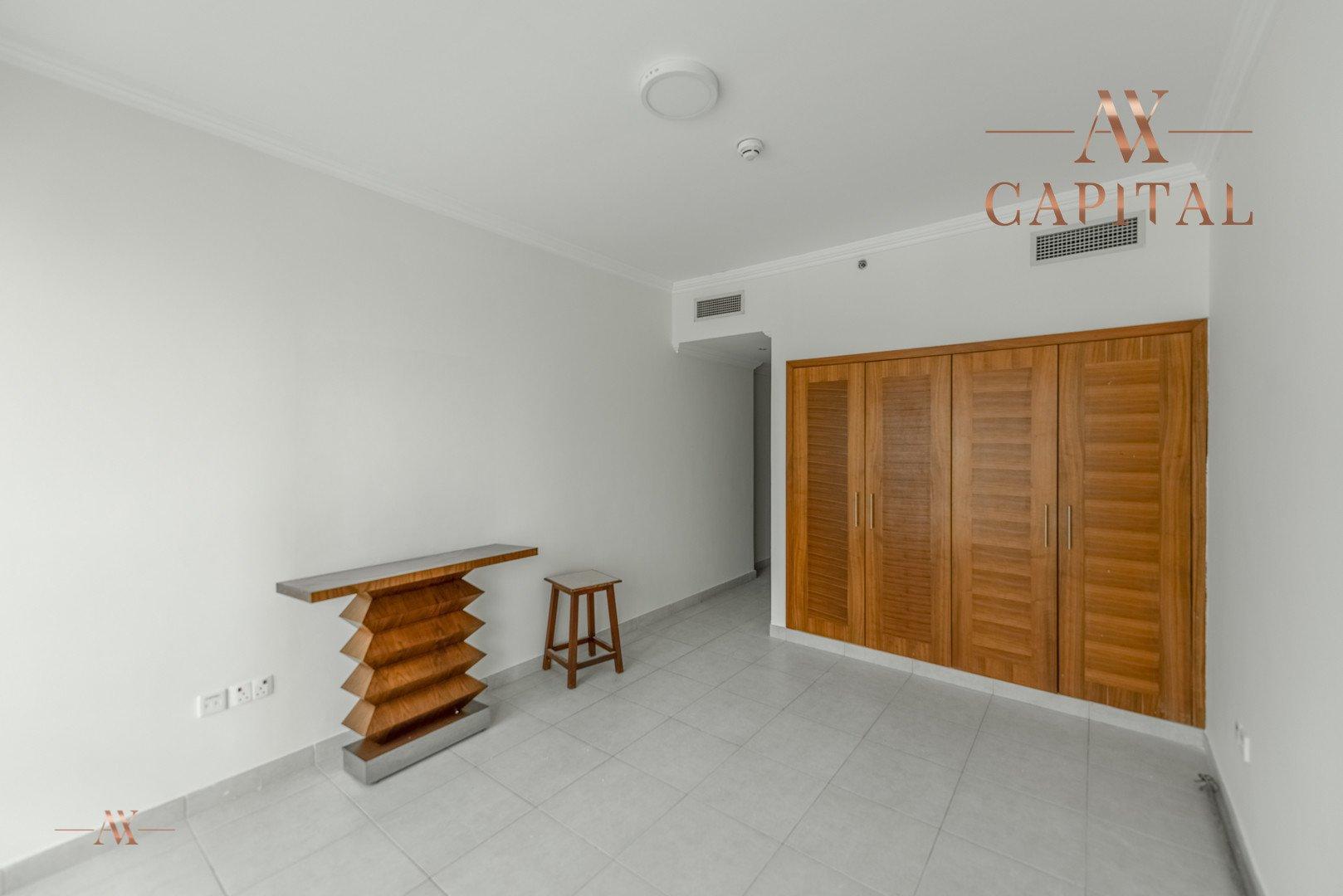 Apartment for sale in Dubai, UAE, 2 bedrooms, 137.9 m2, No. 23608 – photo 9