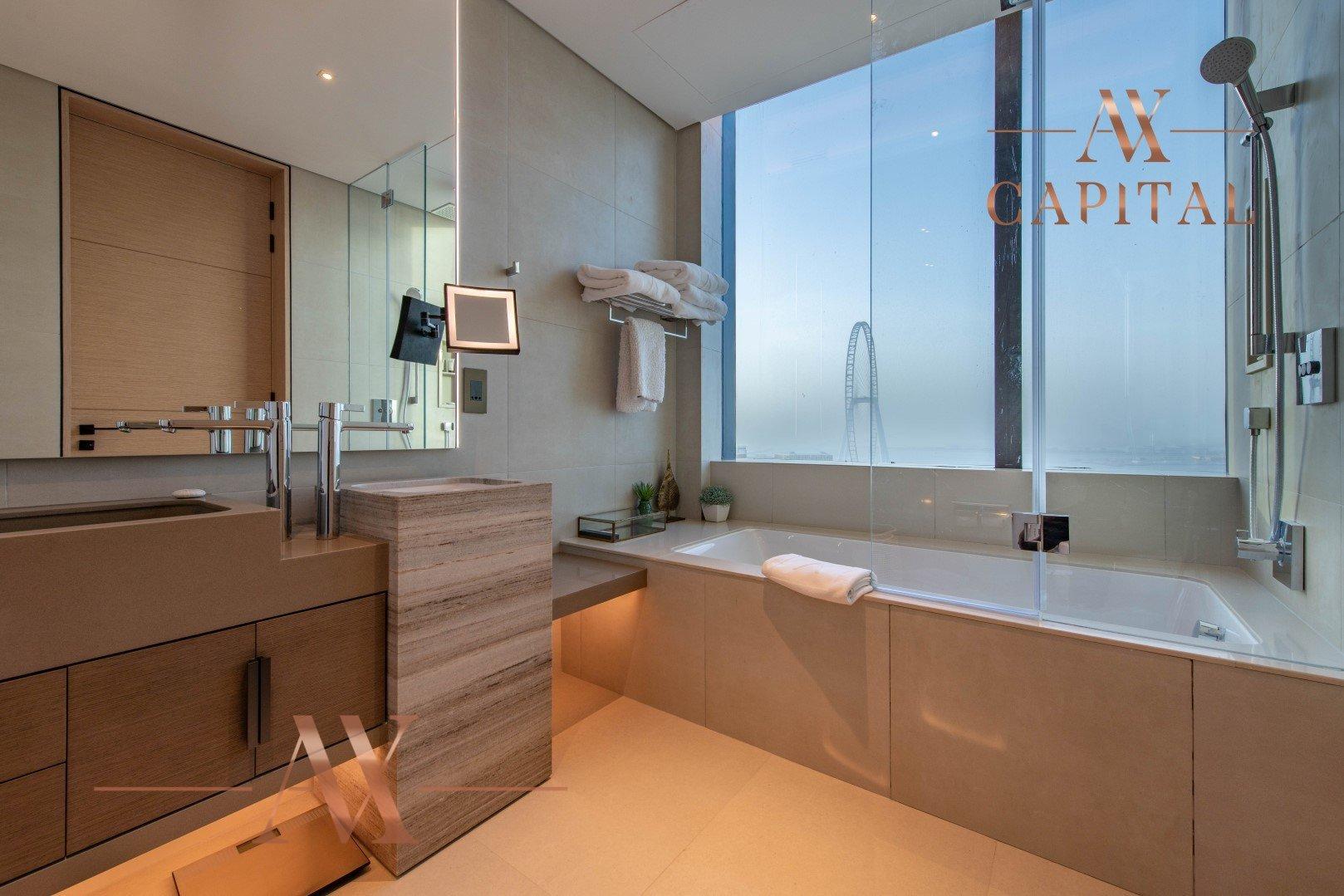 Apartment for sale in Dubai, UAE, 4 bedrooms, 240.6 m2, No. 23728 – photo 2