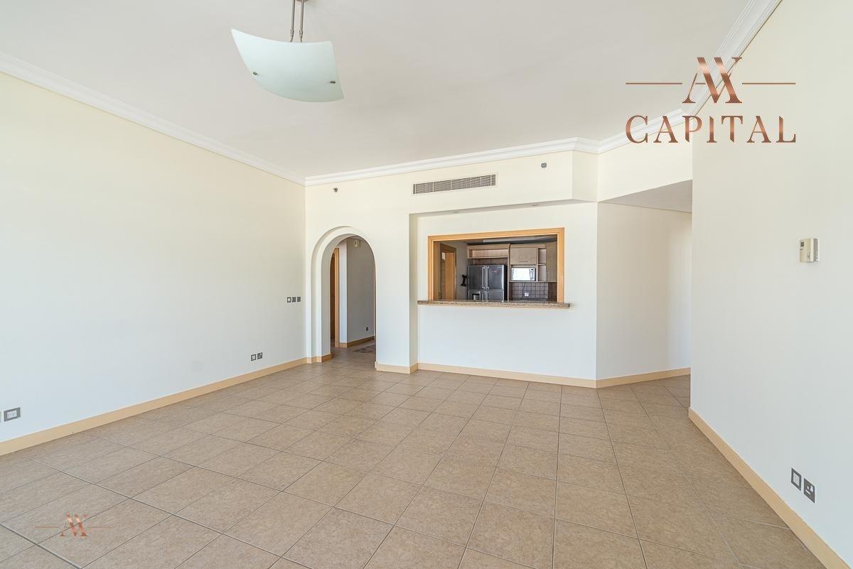 Apartment for sale in Dubai, UAE, 2 bedrooms, 144 m2, No. 23497 – photo 13
