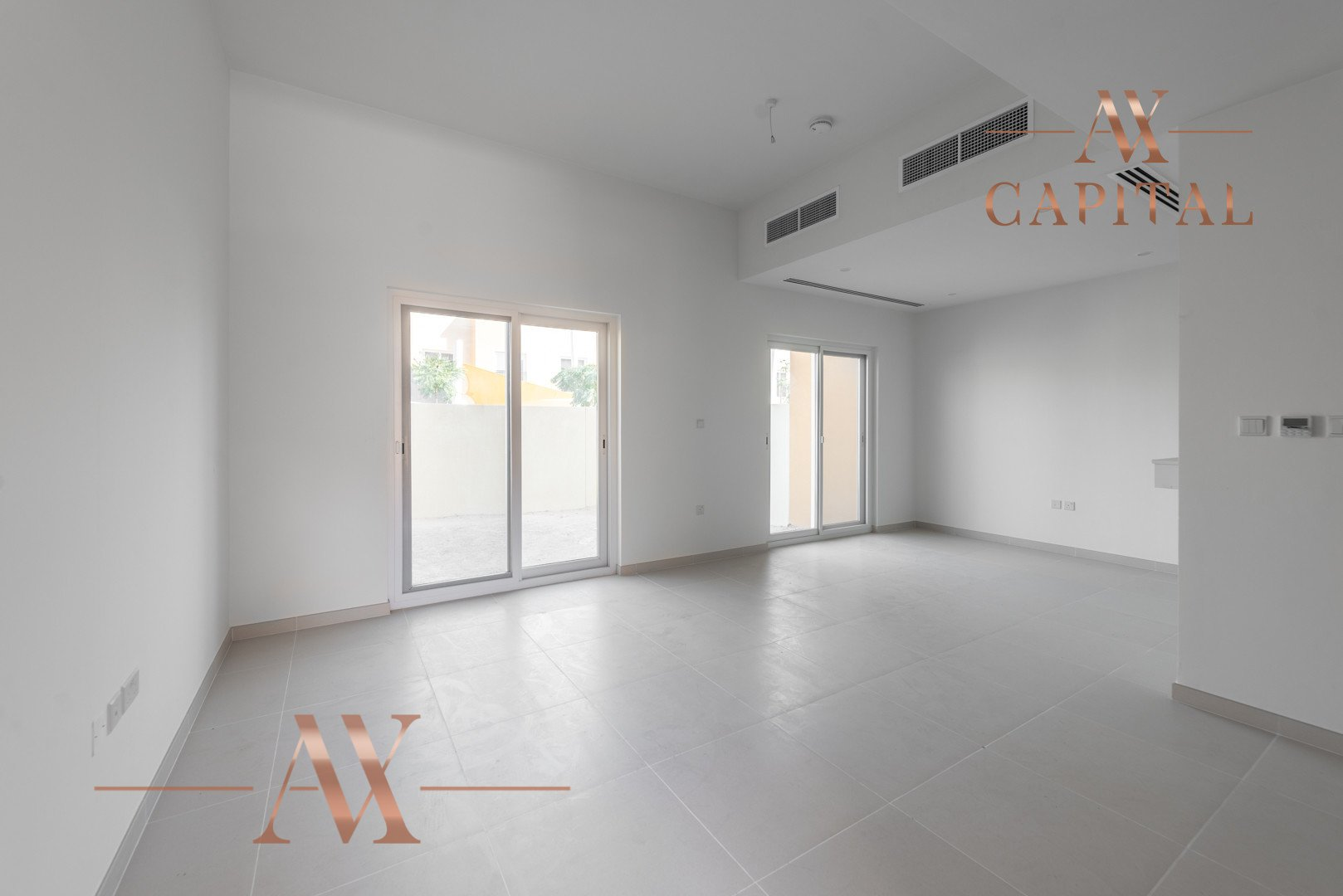 Townhouse for sale in Dubai, UAE, 3 bedrooms, 176 m2, No. 23719 – photo 9