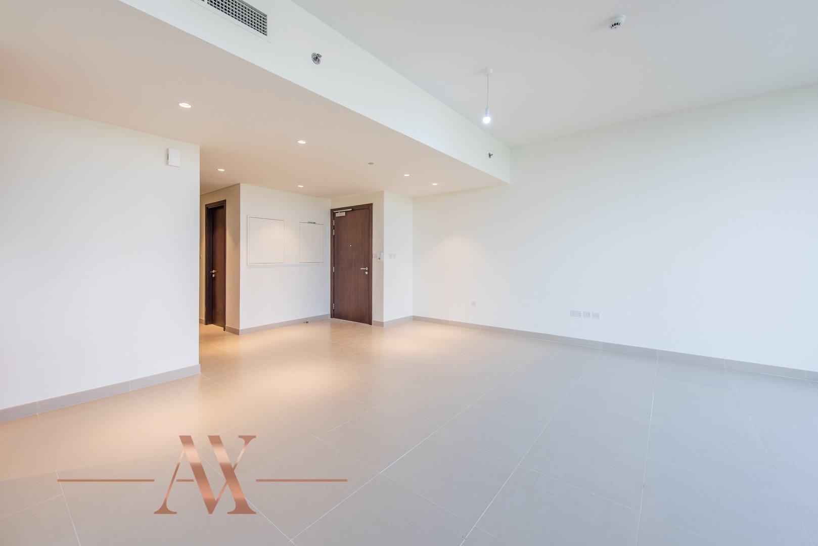 Apartment for sale in Dubai, UAE, 4 bedrooms, 510.2 m2, No. 23696 – photo 8