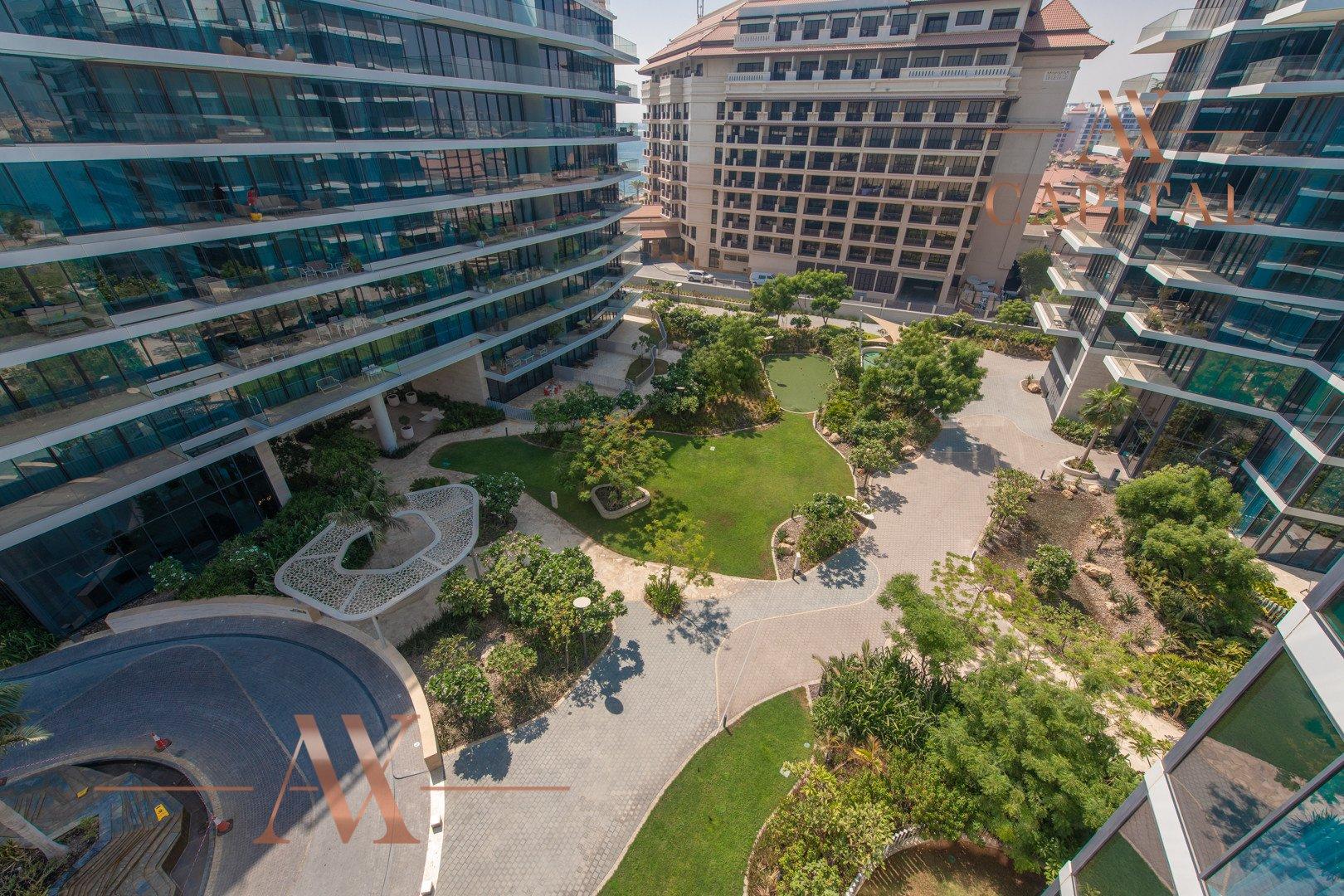 Apartment for sale in Dubai, UAE, 1 bedroom, 96.1 m2, No. 23684 – photo 3
