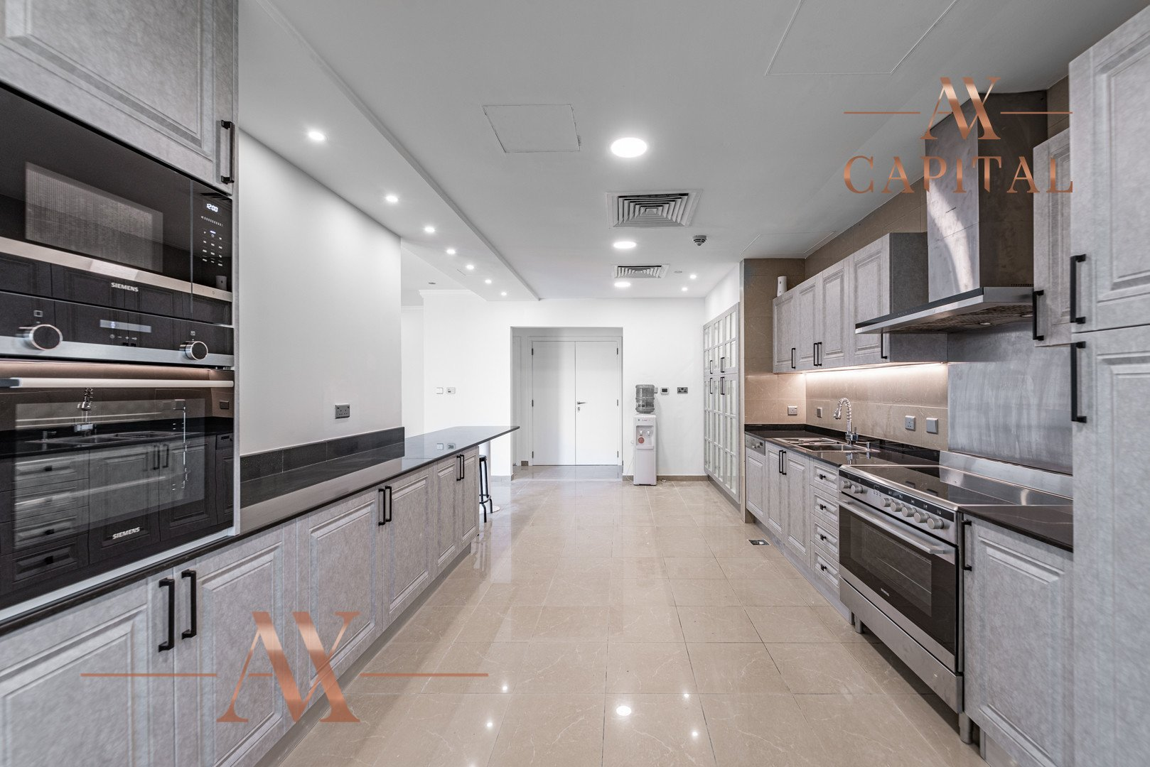 Penthouse for sale in Dubai, UAE, 5 bedrooms, 580.4 m2, No. 23755 – photo 6