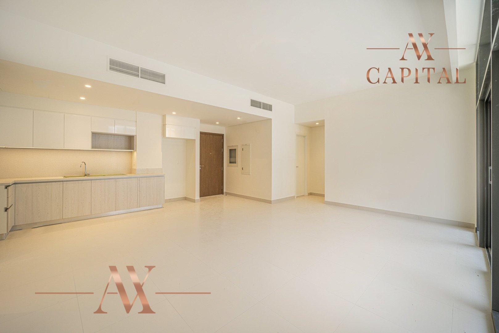 Apartment for sale in Dubai, UAE, 3 bedrooms, 125.8 m2, No. 23775 – photo 10